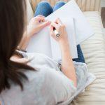 teenage anxiety coach in Dubai