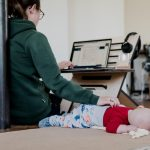 working mom's guilt-free parenting tips